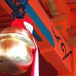 「神社」と「寺」の違いって?あなたはどこまで知っていますか?