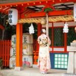 初詣する時は神社と寺どっちが正しい?それぞれの違いをご紹介!