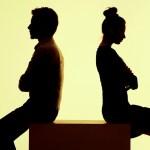 離婚事情を世界から見よう!国別離婚率ランキング!1位の国は?