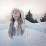 高校生にオススメ!とっても楽しい冬休みの暇つぶし方法9選!