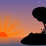 脳を鍛えるとっても簡単な習慣9つ!賢くなりたい男女必見!