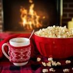 クリぼっち必見!クリスマスに家で一人でも楽しく過ごす方法8選