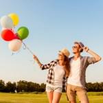 付き合う前の二人の親密度を高める超最適なデートの頻度はコレ!