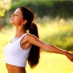 緊張をほぐす簡単な方法7選!心も体もリラックスしよう!