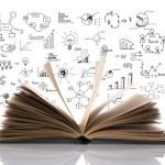 読書を習慣化させてくれる簡単なコツ7つ!楽しむ事が一番大事!
