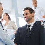 「仕事が出来る人!」と思わせられる簡単な話し方のコツ7選!