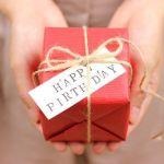 彼氏の母親との仲を深めてくれる母の日にオススメのプレゼント6選