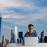 仕事が出来る人に学ぶ!仕事に対する集中力を高める方法6選!