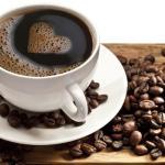 コーヒーってかなり凄い!コーヒーを飲む事で得られる健康効果6選