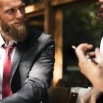 コミュ力を効率良く鍛える方法8選!人付き合いを上手にしよう!
