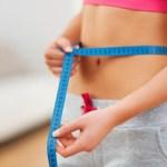 自宅で簡単にできる!ダイエット効果抜群のオススメ運動方法7選