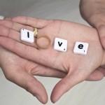 カップル必見!愛が続く8つの法則を守って恋愛を長続きさせよう!