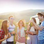 大学生必見!仲間と最高に盛り上がれる海外のオススメ卒業旅行先7選