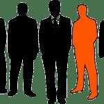 部下をできるリーダーにする為の育成方法のコツ5選!