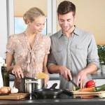 料理が下手になる6つの原因って?原因を改善して料理上手になろう!