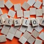 成功する経営者に共通する8つの特徴とは?こんな人は成功する!