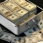 見た目で分かるお金持ちの特徴7選!こういう人はお金持ち!