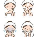 冬になると必ず出てくる女性の敵、乾燥肌!改善する簡単な3つの方法