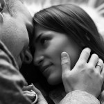 同棲している彼氏が浮気しているかチェックする方法5選!
