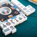 麻雀が強い人に共通する9つの特徴!特徴をマネて麻雀を強くなろう!