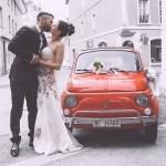 オタクな30代におすすめな婚活方法!婚活を成功させる秘訣とは?