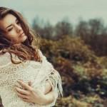 婚活がうまくいかない女性に共通する9つの特徴!婚活女子必見!