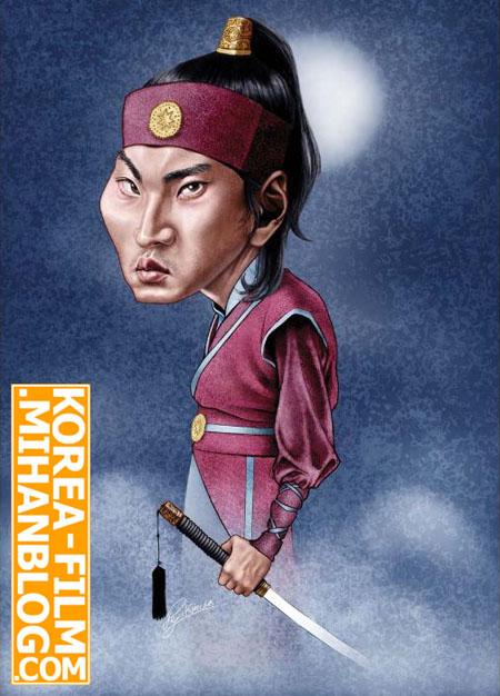 فیلم کره ای - www.Korea-Film.Mihanblog.com