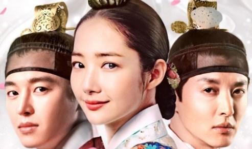 ヘチ 韓国 キャスト ドラマ