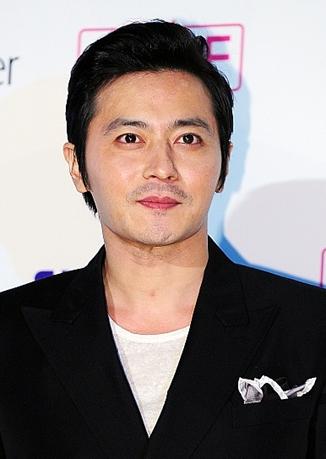 https://i2.wp.com/korea.people.com.cn/NMediaFile/2014/0813/FOREIGN201408130910000285046282256.jpg