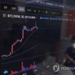까다로운 가상화폐 투자 회계처리…美기업 재무담당자 '이중고'