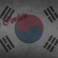Quelques expressions de bases - Langue coréenne