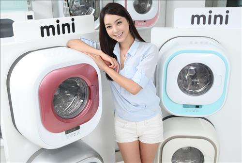 Image result for mini-washing-machines/