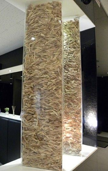 Plastic Surgery Clinic In Seoul Has A Tower Of Patients' Jaw Bone Shavings  - Koreaboo