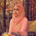 🇧🇩 Nasrin Siraj Lopa