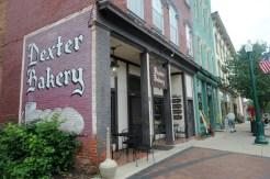 Downtown Dexter 2