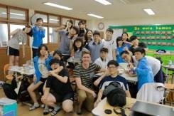 2-3 students
