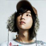 韓国 人気俳優 チャン・グンソク プロフィール 画像付