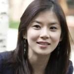 韓国 人気女優 イ・ボヨン プロフィール 画像付