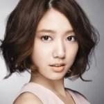 韓国 人気女優 パク・シネ プロフィール