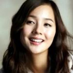 韓国 人気女優 ユジン プロフィール 画像付