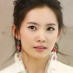 韓国 人気女優 ユン・ジュヒ プロフィール