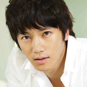 韓国-人気俳優-チソン-プロフィール-画像付