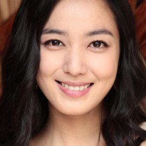 韓国 人気女優 イ・ソヨン プロフィール 画像付