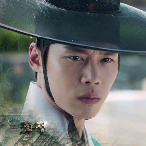 韓国俳優-ハン・ジュワン-プロフィール
