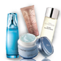 Korean beauty care products - Image – Find all in Korean-Products.com