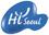 Hi Seoul Brand - Korean Prime Brands in Korean-Products.com