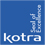 KOTRA Seal of Excellence - Korean Prime Brands in Korean-Products.com