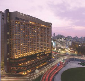 Seoul-Plaza-Hotel