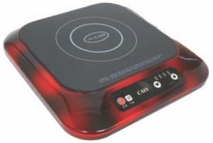 Cais-Electronics-induction-range