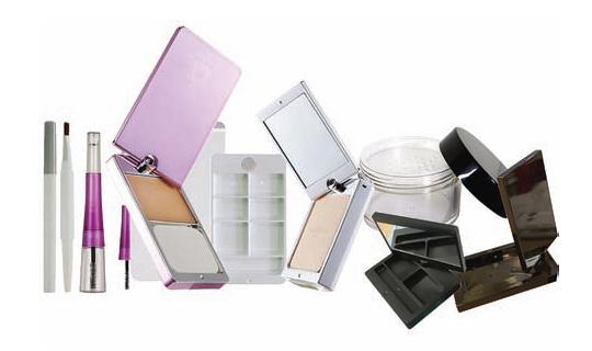 Beauty care items